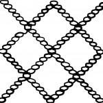 canamayte pattern