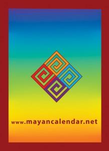 Maya Cards